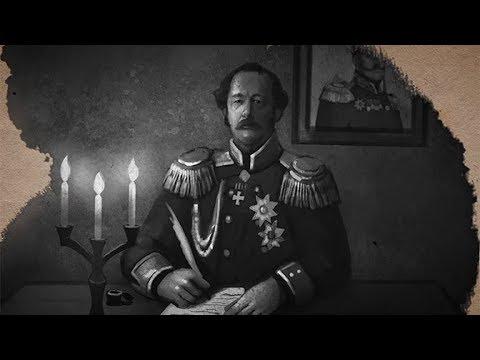 Как английский адмирал пошел войной на Россию и застрелился