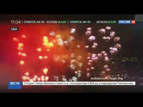 Русских хакеров сменили русские артиллеристы!