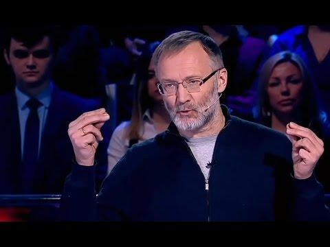 Михеев: «Америка будет оставаться ведущей державой на планете»