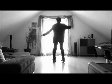Невероятный танец этого парн…