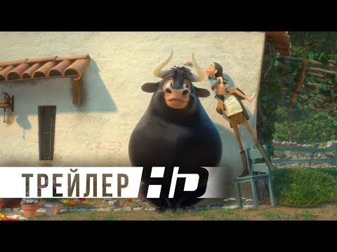 Юрий Колокольников озвучил в…
