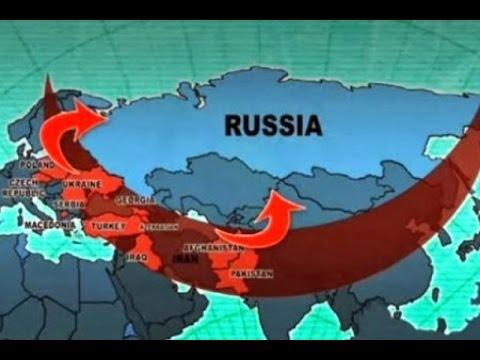 Как и почему США проиграют войну с Россией׃ эксперты назвали пять причин сценария
