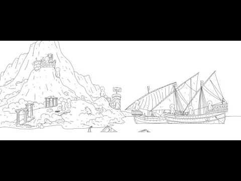 Про Таврику (18+)