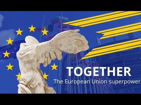 """Европа наказала """"слишком бел…"""