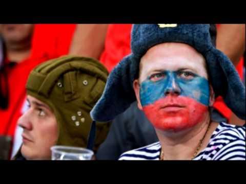 Что вы мне, украинцу, можете…
