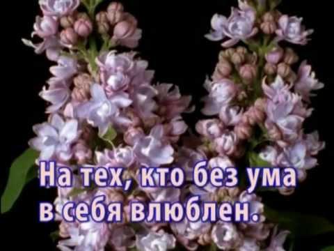 Не тратьте жизнь на тех, кто вас не ценит