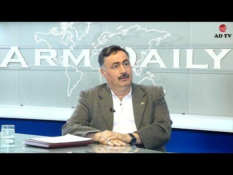 Видео: Курды будут вести про…