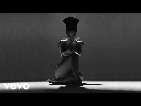 У нас в гостях - Beyoncé - Sorry