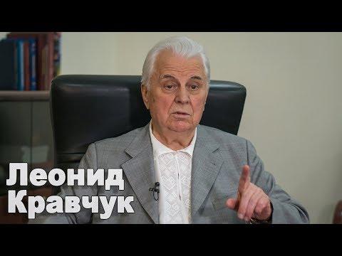 Удивительное рядом: если бы не разрыв с Россией, украинский президент не узнал бы, что такое мобильный телефон