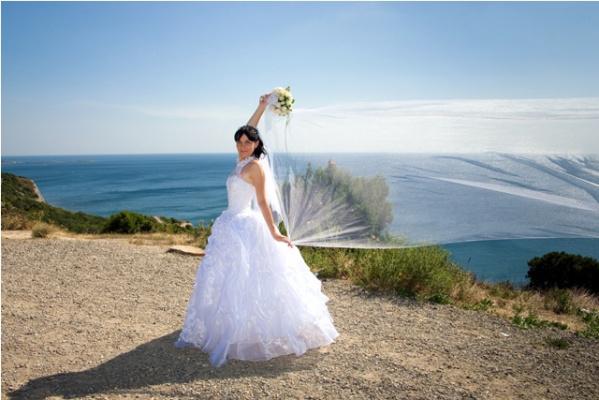 Свадьба 23.07.2010