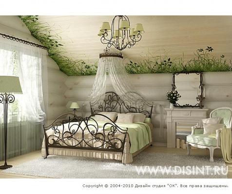 bedroom_141