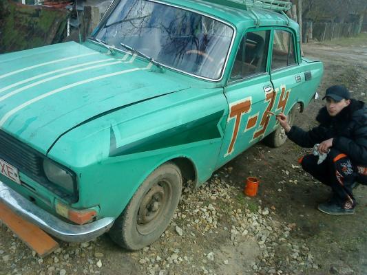 москви42140-т-34