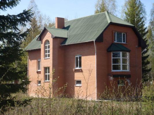 Маленький дворец за 8000000р 8(901)3010080