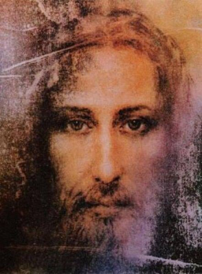 ГОЛОС  ИИСАИЛА  ХРИСТА  -АГНЕЦ  ВТОРОЕ  ПРИШЕСТВИЕ