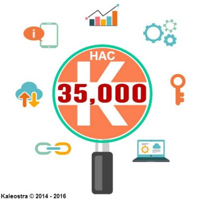Нас 35000