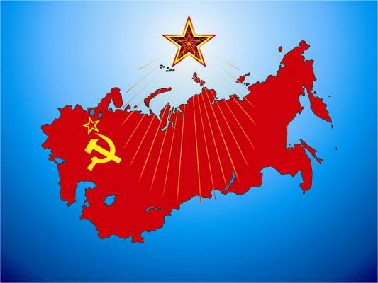 SSSR23