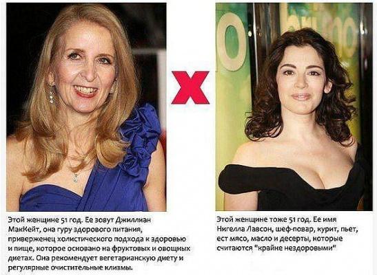 Женщины!