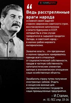 Роль личности в истории