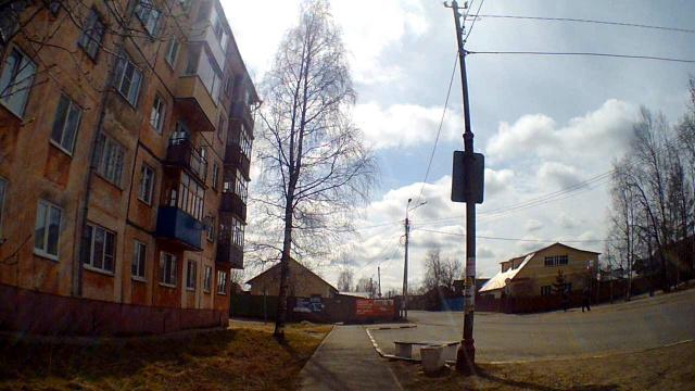 SUNP0003.AVI_snapshot_01.10_[2017.05.26_14.12.22]