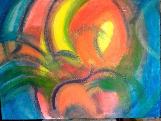 ijareteli Arts -07