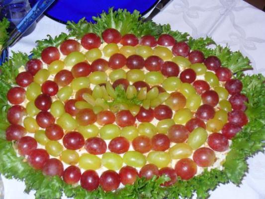 Салат от Тиффани -4