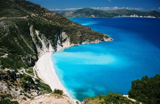Пересадка волос и сказочный отдых в Греции!
