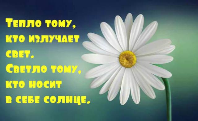 pozitivnye_kartinki_17