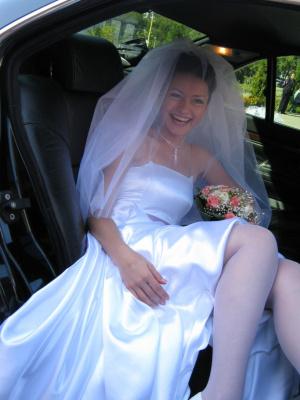 свадьба 049