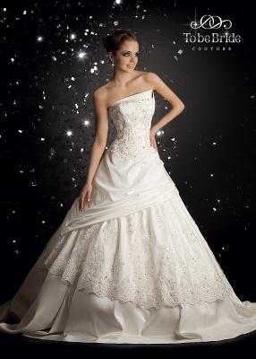 To be Bride 4 эксклюзив