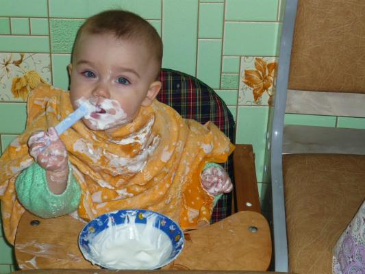 Приятного аппетита ! )