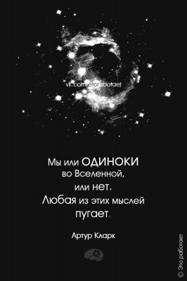 H19Ugm_eRM0