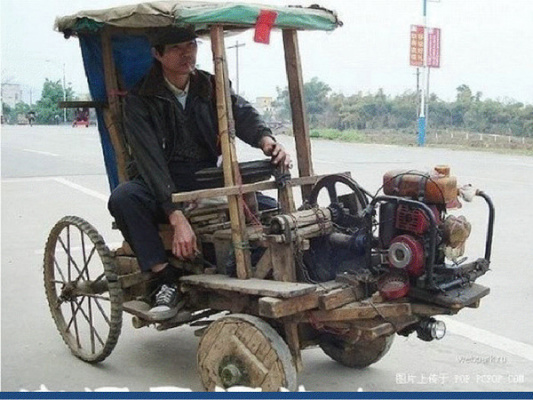 tracteur.png