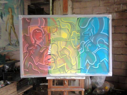 ijareteli Arts -04