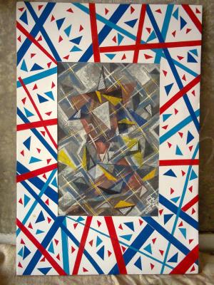 ijareteli Arts -02
