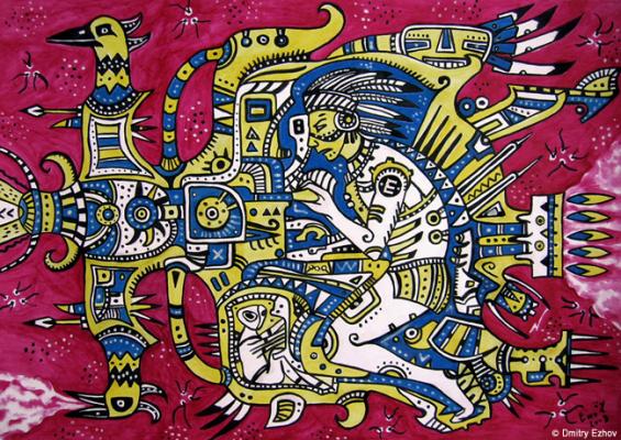nativeamerican27[1]