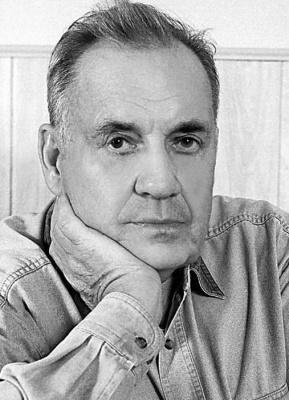 В Москве на 89 году умер Эльдар Рязанов