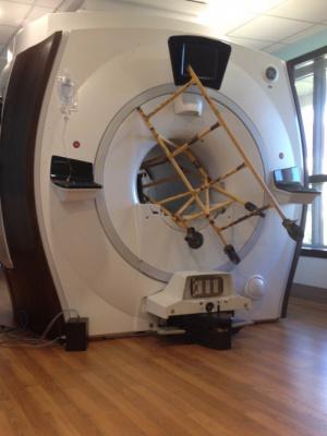 Почему не рекомендуется проходить МРТ ...