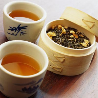 Монастырский чай при женском бесплодии : чем вызвано заболевание ...