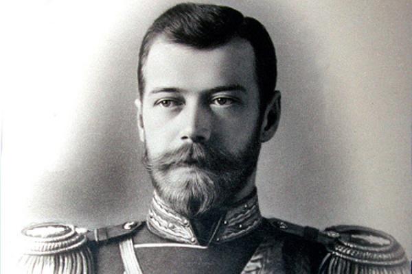 Как раньше произносился императорский титул Российской империи?
