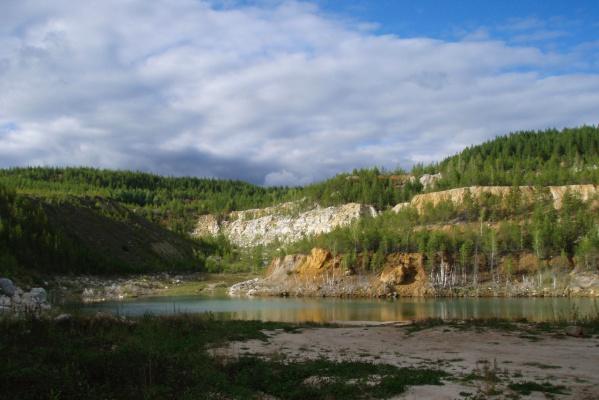 липовский пруд свердловской области лучший погодный сайт!