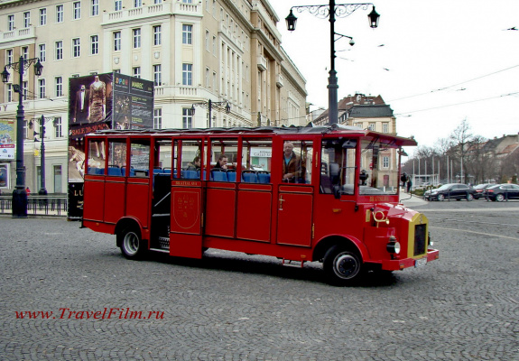www.TravelFilm.ru   на  экскурсионном  автобусе Братиславы!