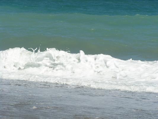 Morskoj briz.........