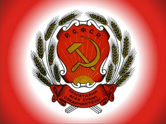 SSSR24