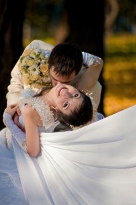 Я и любимый муж))))