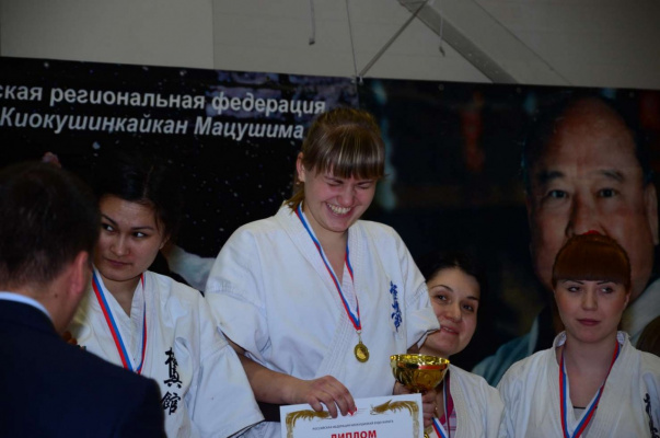 Чемпионат и Певенство России. Красноярск-2013г.