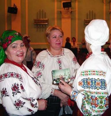 Українки!!!