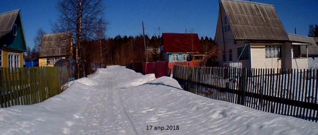 SUNP0002.AVI_snapshot_17.32_[2018.04.17_14.11.11]