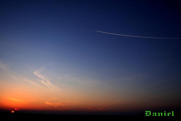 Закат-2 (23-02-2010)