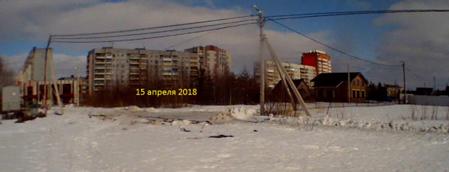 SUNP0003.AVI_snapshot_23.33_[2018.04.15_16.03.23]