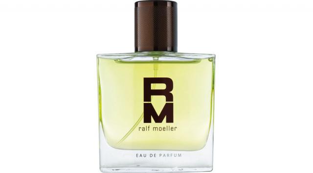 Ральф Мёллер Парфюмерная вода